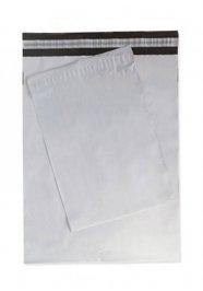 Kargo Poşeti 25x35+5 cm