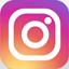 dosimpak instagram